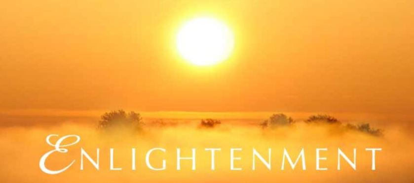 enlightenment pic